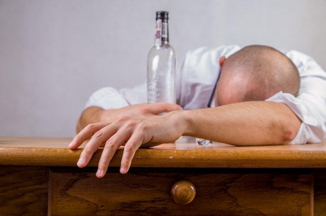 hangover, english tutor, wineries yarra valley
